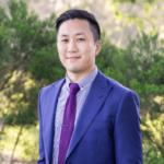 Mitchell Nguyen